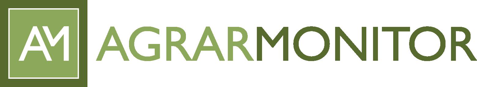 AGRARMONITOR - Lohnunternehmersoftware